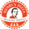 henrys_pizza_logo